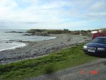 porth-trwyn, not a bad place for antennas.JPG